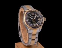 Женские часы Invicta 31856 Pro Diver Army