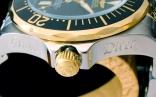 Купить  13708 Invicta Pro Diver Automatic - Фото_3