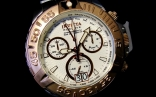 Купить  10650 Invicta Subaqua Noma II Limited Edition - Фото_1