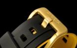 Купить  24518 Invicta Disney Limited Edition - Фото_5