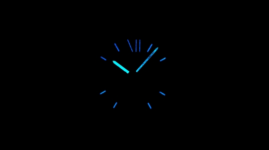 18869 Женские часы Invicta Angel - Фото_2