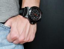 Мужские часы Invicta 26747 Jason Taylor