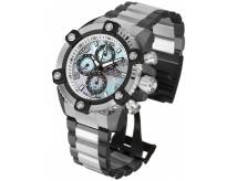 Invicta 13767 Arsenal