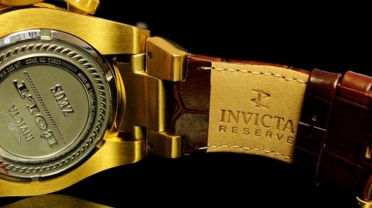 14613 Invicta Reserve Bolt Zeus - Фото_6