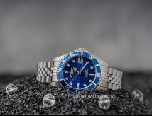 Женские часы Invicta 29187 Pro Diver