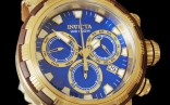 Купить  28802 Invicta Reserve Capsule - Фото_1