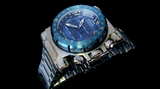 13078 Invicta Coalition Forces Intrinsic - Фото_6