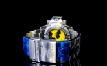 Купить  15095 Invicta Subaqua Noma II Limited Edition - Фото_6