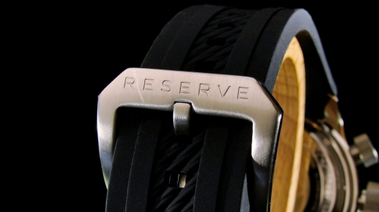 15783 Invicta Reserve Bolt Sport - Фото_4