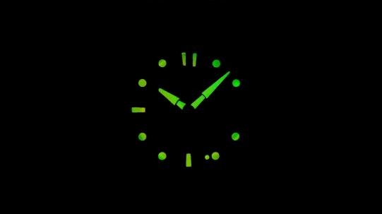 31856 Женские часы Invicta Army - Фото_2