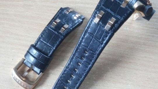 8_strap Изготовление кастомных ремней - Фото_5