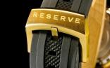 Купить  0980 Invicta Reserve Bolt - Фото_5