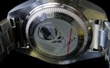 Купить  16960 Invicta Pro Diver Hydromax - Фото_7