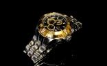 Купить  12358 Invicta Pro Diver - Фото_3