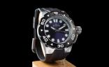 Купить  30720 Invicta Pro Diver - Фото_4