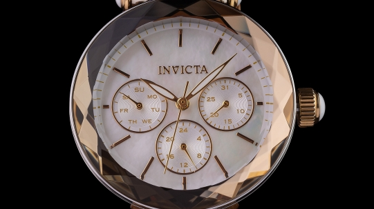 31302 Женские часы Invicta Angel - Фото_1
