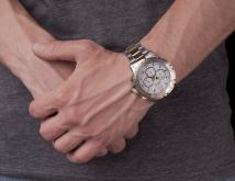 Мужские часы Invicta 29462 Pro Diver