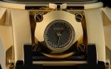Купить  32684 Invicta Bolt Magnum - Фото_3