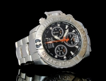 Мужские часы Invicta 10646 Subaqua Noma II Limited Edition
