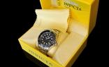Купить  90286 Invicta Pro Diver - Фото_6