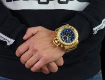 Мужские часы Invicta 30911 Sea Hunter III