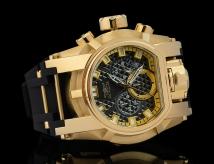 Мужские часы Invicta 32684 Bolt Magnum