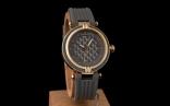 Купить  28944 Женские часы Invicta Bolt - Фото_4