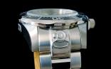 Купить  10640 Invicta Pro Diver Automatic - Фото_4