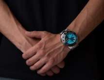 Мужские часы A336AQU 50 мм