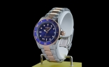 Купить  30605 Женские часы Invicta Pro Diver - Фото_4