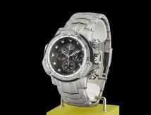 Мужские часы Invicta 26720 Subaqua Poseidon