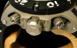 Купить  12948 Invicta Jason Taylor Limited Edition - Фото_4