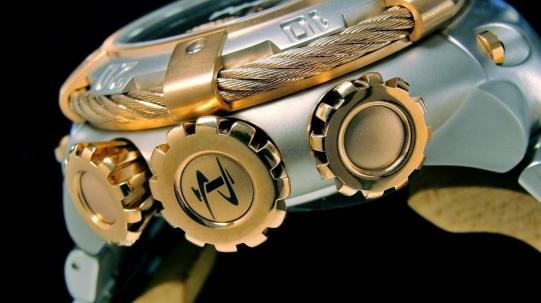 21342 Invicta Thunderbolt - Фото_3