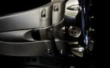 Купить  11706 Invicta Reserve Venom II - Фото_5