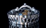 Купить  22458 Invicta Subaqua Noma Mechanical - Фото_5