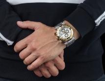 Мужские часы Invicta 24983 Subaqua Noma I