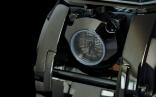 Купить  25211 Invicta Magnum Bolt - Фото_4