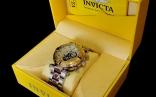 Купить  15993 Invicta Subaqua Noma I - Фото_7