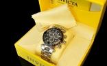 Купить  90238 Invicta Subaqua Noma II L.E. - Фото_8