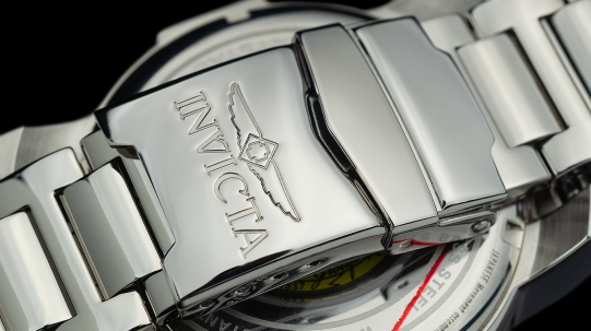 28704 Invicta Dragon - Фото_5