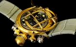 Купить  17345 Invicta Russian Diver Nautilus - Фото_6