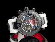 Женские часы Invicta 24516 Disney