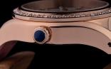 Купить  31190 Женские часы Invicta Angel - Фото_2