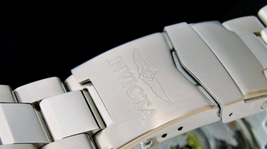 17920 Invicta Sea Base Limited Edition - Фото_4