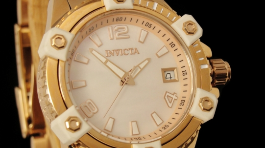 27884 Женские Invicta Arsenal - Фото_1