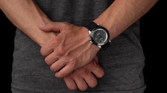 31485 Мужские часы Invicta Pro Diver - Фото_6