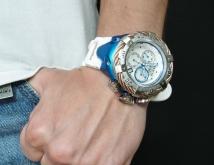 Мужские часы Invicta Thunderbolt