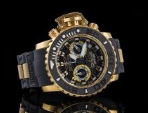 Мужские часы Invicta 20475 Sea Hunter