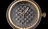 Купить  28944 Женские часы Invicta Bolt - Фото_1