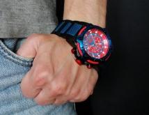 Мужские часы Invicta 25782 Marvel Spider Man